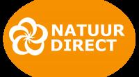 natuurdirect